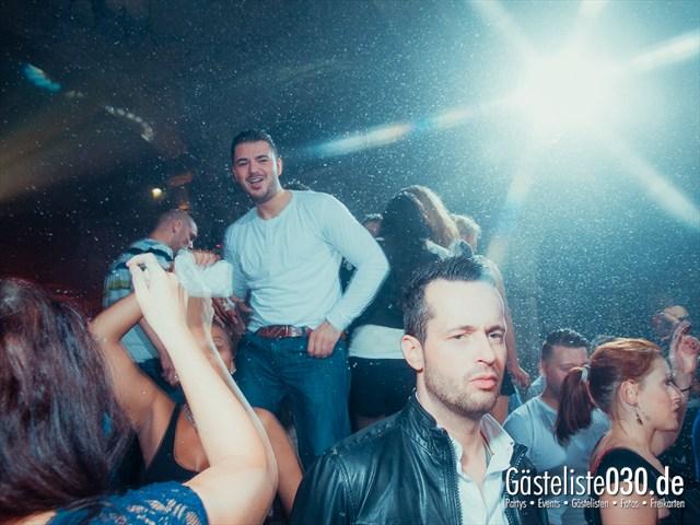 https://www.gaesteliste030.de/Partyfoto #3 Adagio Berlin vom 11.08.2012