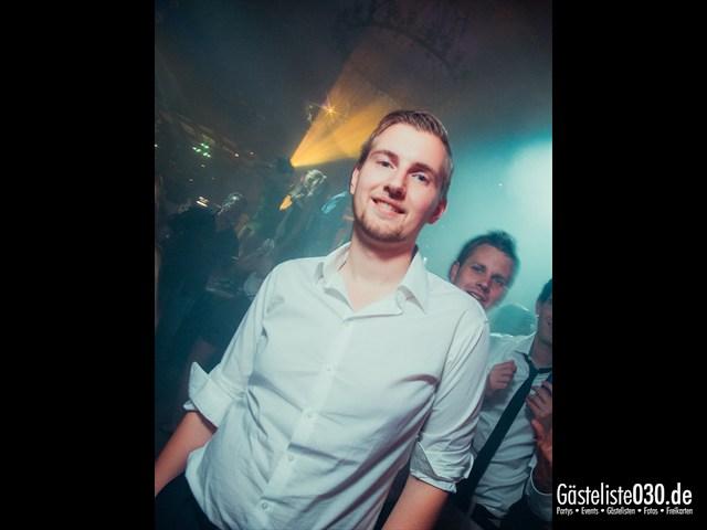 https://www.gaesteliste030.de/Partyfoto #87 Adagio Berlin vom 11.08.2012