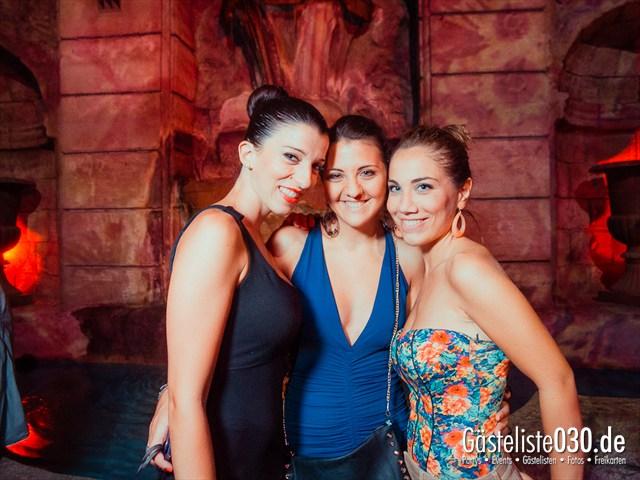 https://www.gaesteliste030.de/Partyfoto #1 Adagio Berlin vom 11.08.2012