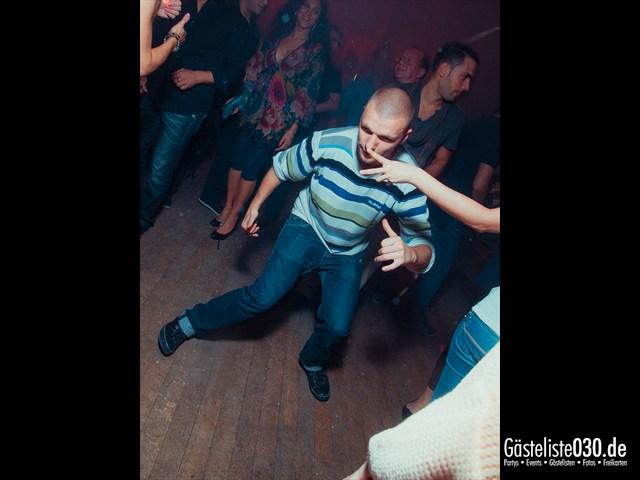 https://www.gaesteliste030.de/Partyfoto #61 Adagio Berlin vom 11.08.2012