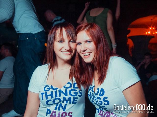 https://www.gaesteliste030.de/Partyfoto #27 Adagio Berlin vom 11.08.2012