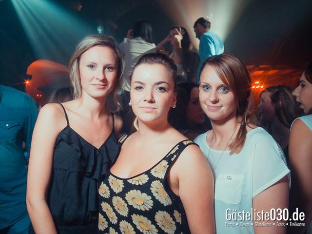 https://www.gaesteliste030.de/Partyfoto #46 Adagio Berlin vom 11.08.2012