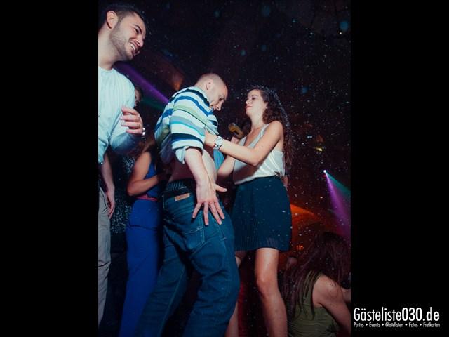 https://www.gaesteliste030.de/Partyfoto #22 Adagio Berlin vom 11.08.2012