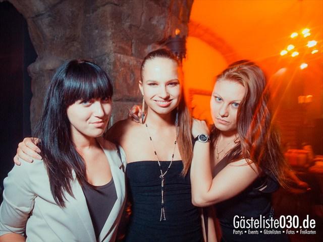 https://www.gaesteliste030.de/Partyfoto #48 Adagio Berlin vom 11.08.2012