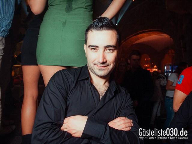 https://www.gaesteliste030.de/Partyfoto #34 Adagio Berlin vom 11.08.2012