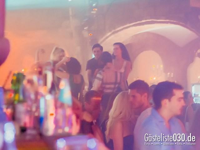 https://www.gaesteliste030.de/Partyfoto #38 Adagio Berlin vom 11.08.2012