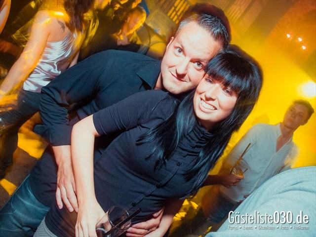https://www.gaesteliste030.de/Partyfoto #92 Adagio Berlin vom 11.08.2012