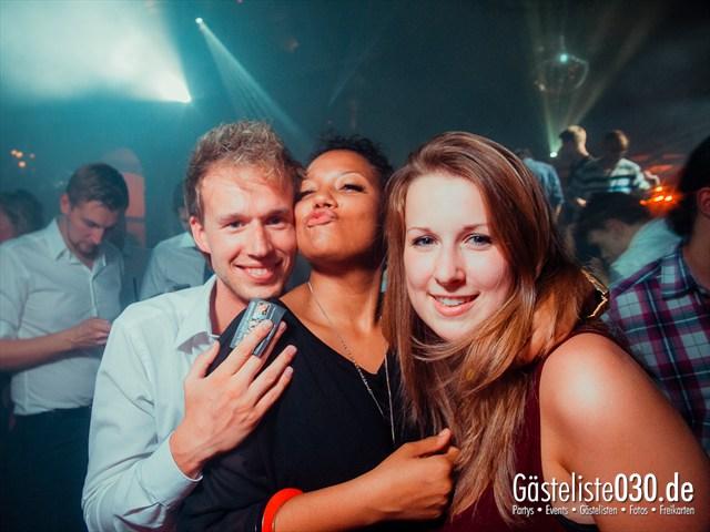 https://www.gaesteliste030.de/Partyfoto #19 Adagio Berlin vom 11.08.2012