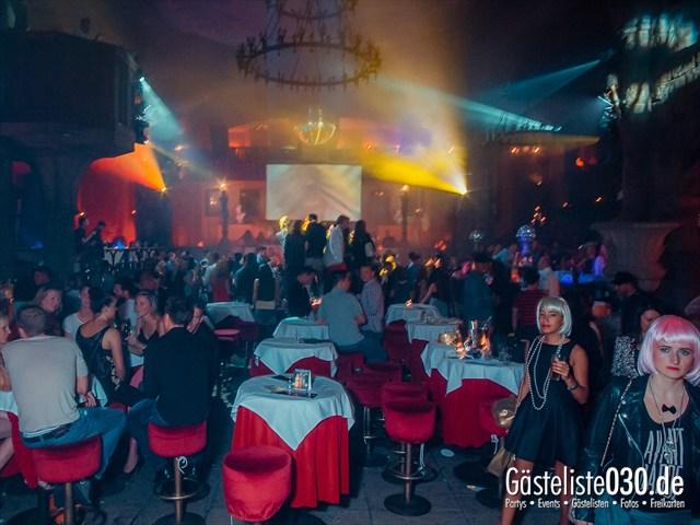 https://www.gaesteliste030.de/Partyfoto #89 Adagio Berlin vom 11.08.2012