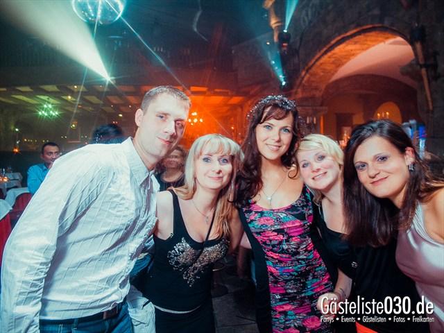 https://www.gaesteliste030.de/Partyfoto #45 Adagio Berlin vom 11.08.2012