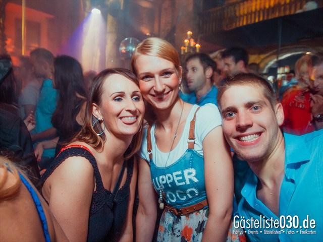 https://www.gaesteliste030.de/Partyfoto #33 Adagio Berlin vom 11.08.2012