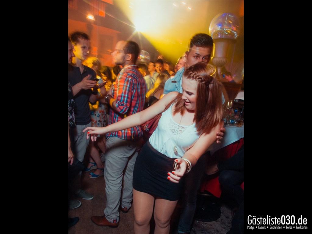 Partyfoto #50 Adagio 11.08.2012 The JAM FM Saturday Club Vol. VII