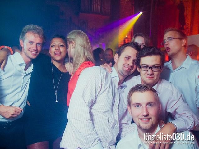 https://www.gaesteliste030.de/Partyfoto #26 Adagio Berlin vom 11.08.2012