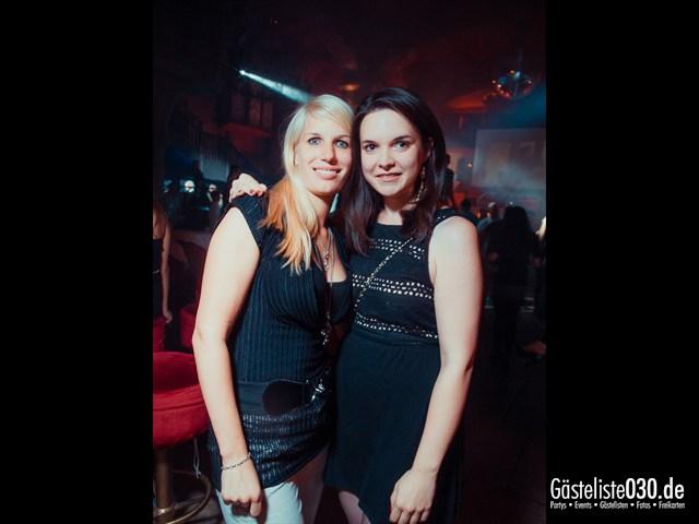 https://www.gaesteliste030.de/Partyfoto #59 Adagio Berlin vom 11.08.2012