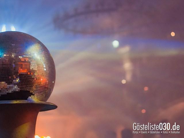 https://www.gaesteliste030.de/Partyfoto #24 Adagio Berlin vom 11.08.2012