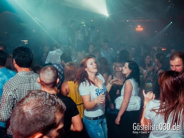 https://www.gaesteliste030.de/Partyfoto #51 Adagio Berlin vom 11.08.2012