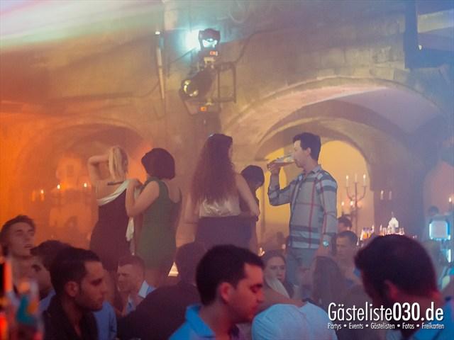 https://www.gaesteliste030.de/Partyfoto #90 Adagio Berlin vom 11.08.2012