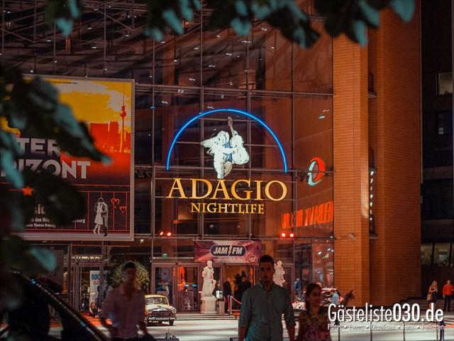 https://www.gaesteliste030.de/Partyfoto #98 Adagio Berlin vom 11.08.2012