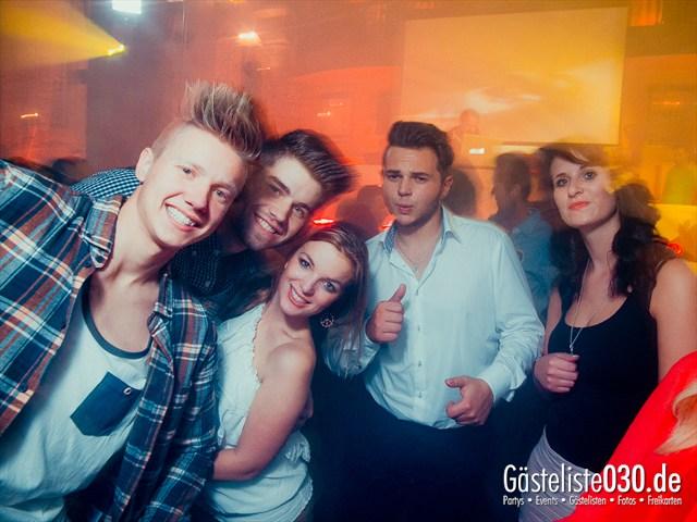 https://www.gaesteliste030.de/Partyfoto #20 Adagio Berlin vom 11.08.2012