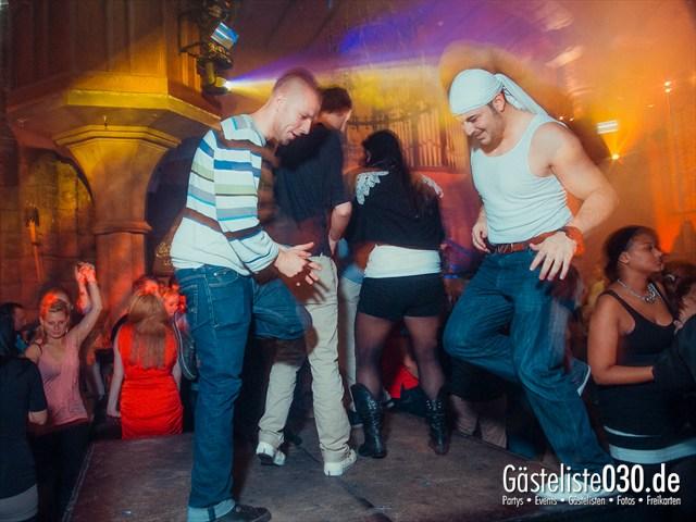 https://www.gaesteliste030.de/Partyfoto #96 Adagio Berlin vom 11.08.2012