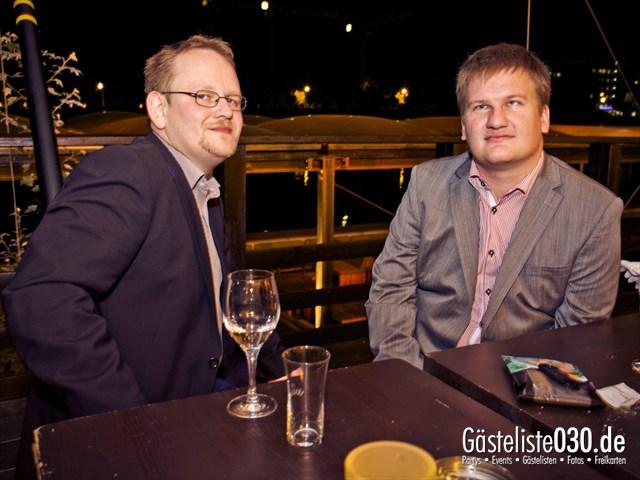 https://www.gaesteliste030.de/Partyfoto #49 Spindler & Klatt Berlin vom 28.06.2013