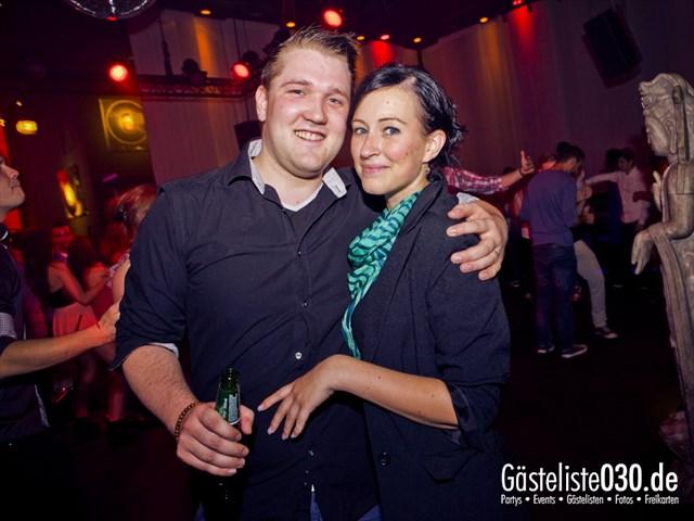 https://www.gaesteliste030.de/Partyfoto #55 Spindler & Klatt Berlin vom 28.06.2013