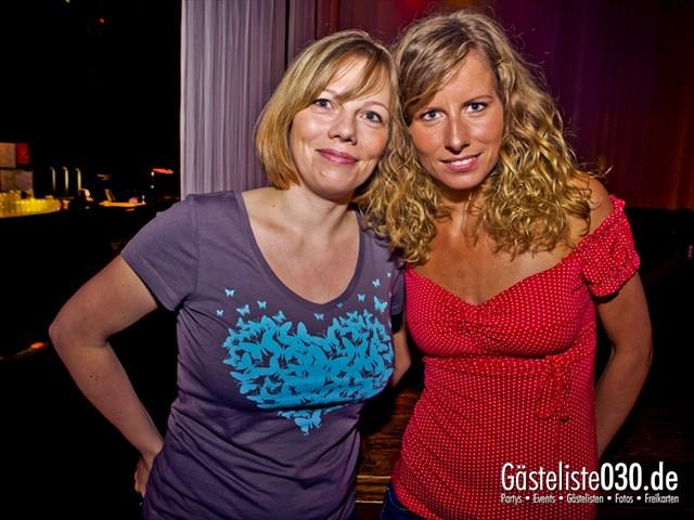 https://www.gaesteliste030.de/Partyfoto #27 Spindler & Klatt Berlin vom 28.06.2013