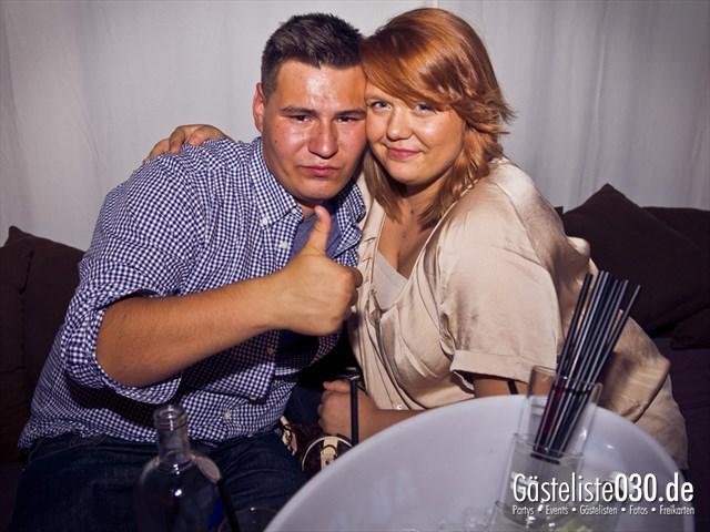 https://www.gaesteliste030.de/Partyfoto #70 Spindler & Klatt Berlin vom 28.06.2013