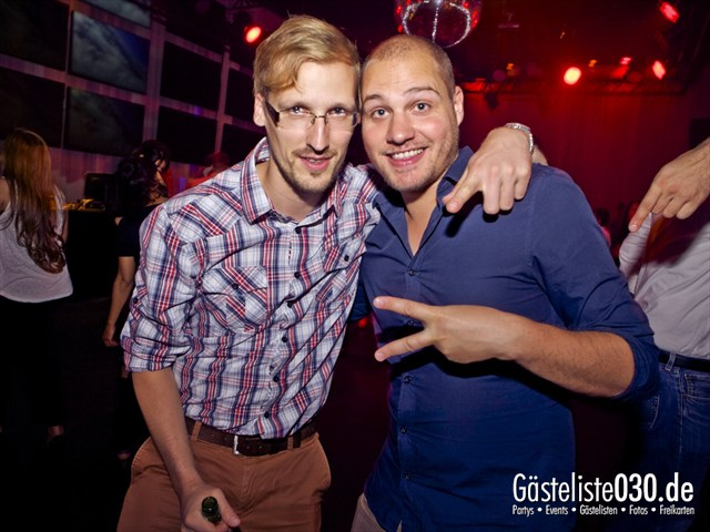https://www.gaesteliste030.de/Partyfoto #77 Spindler & Klatt Berlin vom 28.06.2013