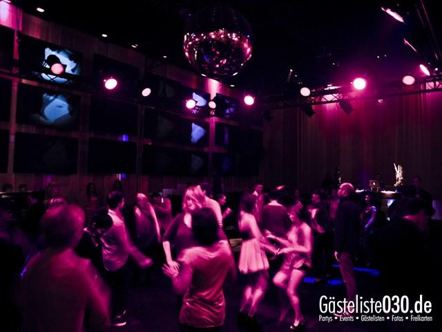 https://www.gaesteliste030.de/Partyfoto #76 Spindler & Klatt Berlin vom 28.06.2013