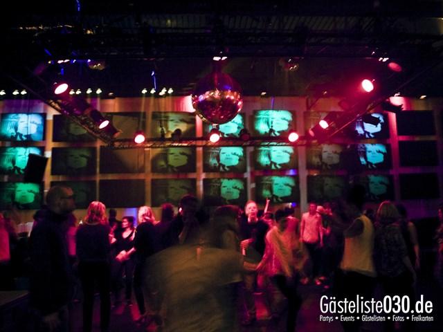 https://www.gaesteliste030.de/Partyfoto #40 Spindler & Klatt Berlin vom 28.06.2013