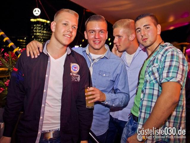 https://www.gaesteliste030.de/Partyfoto #56 Spindler & Klatt Berlin vom 28.06.2013