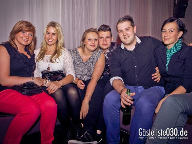 https://www.gaesteliste030.de/Partyfoto #33 Spindler & Klatt Berlin vom 28.06.2013