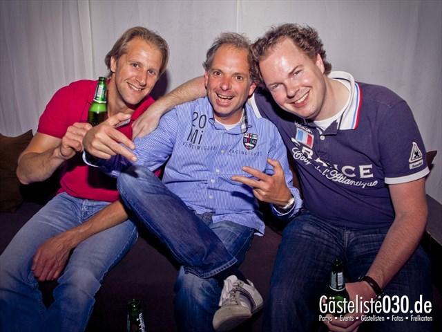 https://www.gaesteliste030.de/Partyfoto #29 Spindler & Klatt Berlin vom 28.06.2013
