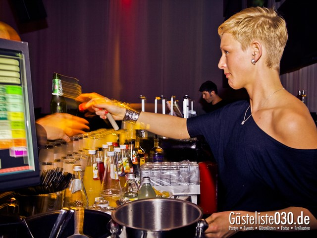https://www.gaesteliste030.de/Partyfoto #21 Spindler & Klatt Berlin vom 28.06.2013
