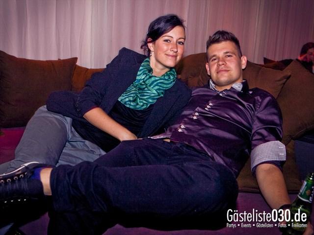 https://www.gaesteliste030.de/Partyfoto #28 Spindler & Klatt Berlin vom 28.06.2013