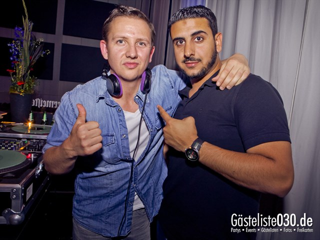 https://www.gaesteliste030.de/Partyfoto #18 Spindler & Klatt Berlin vom 28.06.2013