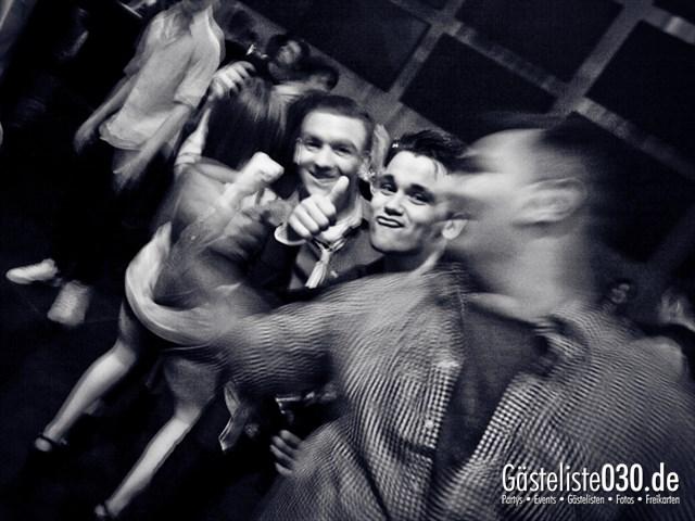 https://www.gaesteliste030.de/Partyfoto #75 Spindler & Klatt Berlin vom 28.06.2013