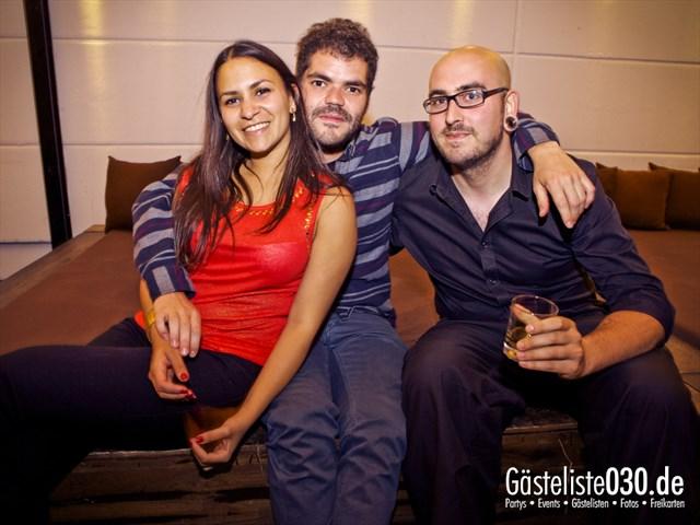 https://www.gaesteliste030.de/Partyfoto #9 Spindler & Klatt Berlin vom 28.06.2013