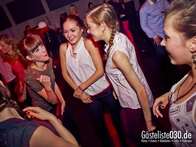 https://www.gaesteliste030.de/Partyfoto #35 Spindler & Klatt Berlin vom 28.06.2013