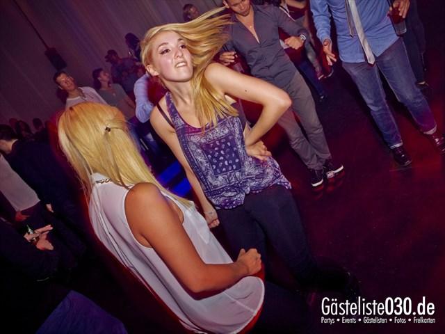 https://www.gaesteliste030.de/Partyfoto #10 Spindler & Klatt Berlin vom 28.06.2013