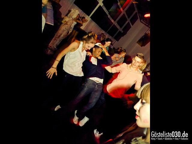 https://www.gaesteliste030.de/Partyfoto #42 Spindler & Klatt Berlin vom 28.06.2013