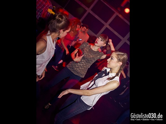 https://www.gaesteliste030.de/Partyfoto #78 Spindler & Klatt Berlin vom 28.06.2013