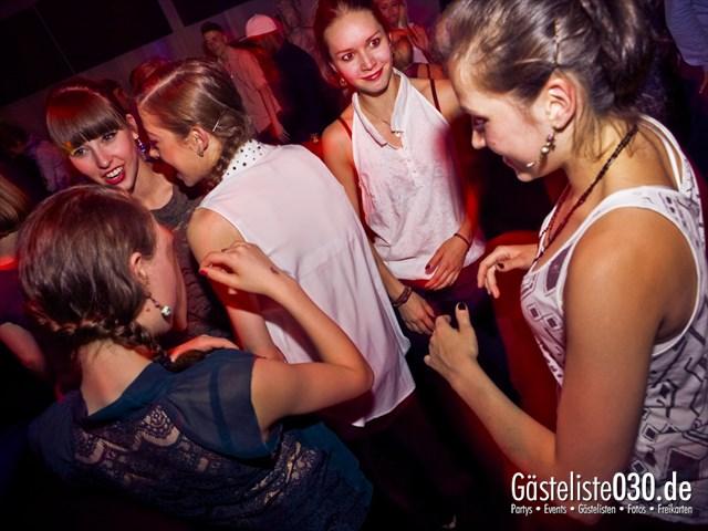 https://www.gaesteliste030.de/Partyfoto #52 Spindler & Klatt Berlin vom 28.06.2013