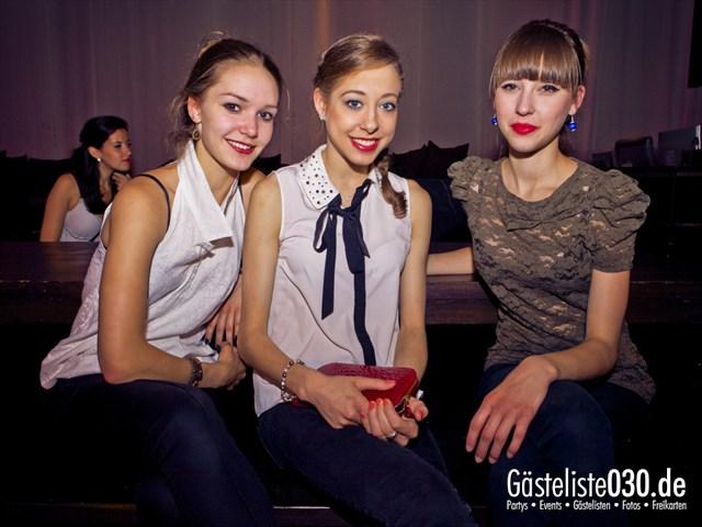 https://www.gaesteliste030.de/Partyfoto #32 Spindler & Klatt Berlin vom 28.06.2013
