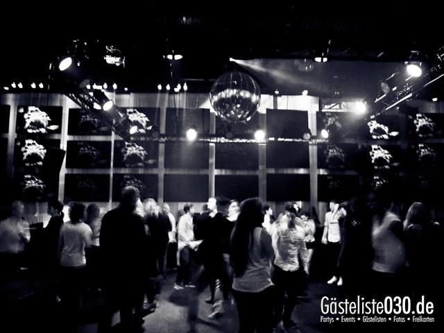https://www.gaesteliste030.de/Partyfoto #54 Spindler & Klatt Berlin vom 28.06.2013