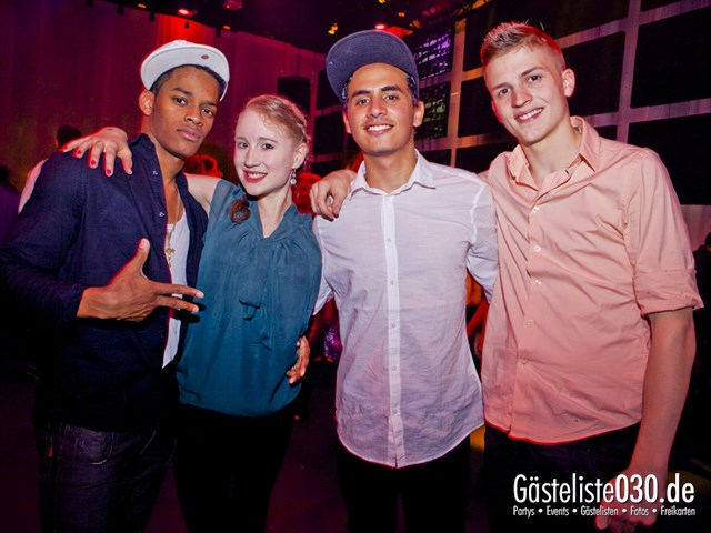 https://www.gaesteliste030.de/Partyfoto #50 Spindler & Klatt Berlin vom 28.06.2013