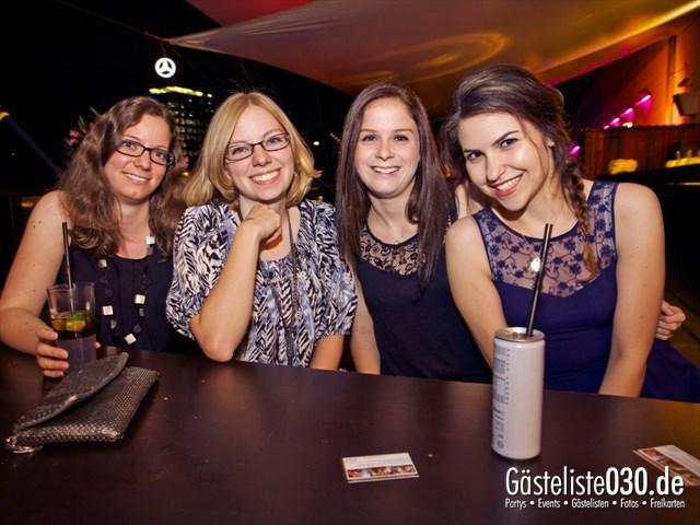 https://www.gaesteliste030.de/Partyfoto #8 Spindler & Klatt Berlin vom 28.06.2013