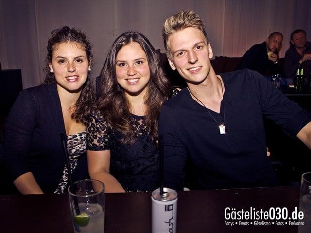 https://www.gaesteliste030.de/Partyfoto #31 Spindler & Klatt Berlin vom 28.06.2013