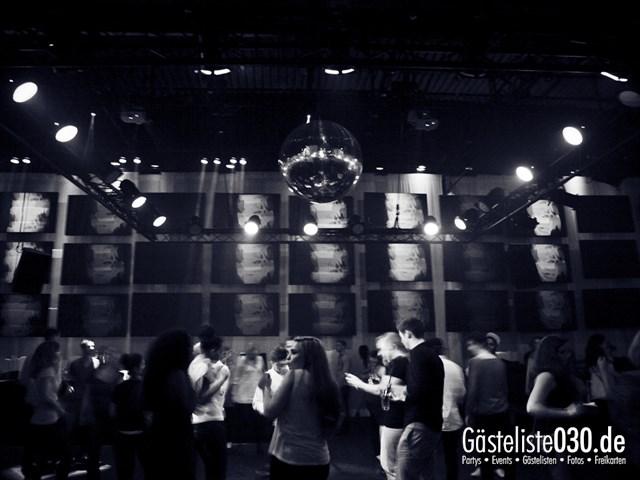 https://www.gaesteliste030.de/Partyfoto #6 Spindler & Klatt Berlin vom 28.06.2013